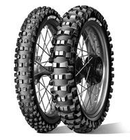 Dunlop D739<br /> AT Tires