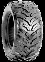 Duro Tires DI-K504