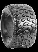 Duro Tires DI-K567A