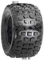 Duro Tires DI-K758