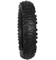 Duro DM1153 Tires