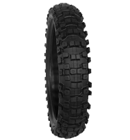 Duro DM1154 Tires