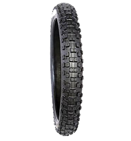 Duro DM1155 Tires