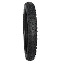 Duro DM1156 Tires