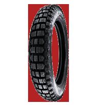 Duro HF307 Tires