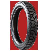 Duro HF308 Tires