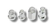 Beadlock Replacement Components