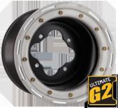 G2 Beadlock