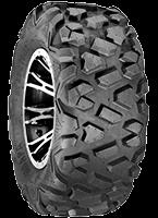 DWT Moapa Utility ATV Tires