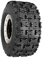DWT XCR V2 ATV Tires