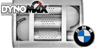 Dynomax Super Turbo Muffler <br/> BMW