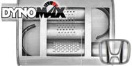 Dynomax Super Turbo Muffler <br/> Honda