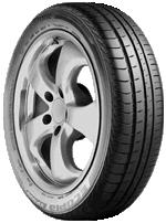 Bridgestone Ecopia EP500 Tires