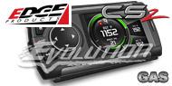 Edge Evolution CS2 <br>Gas