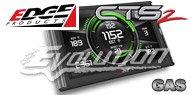 Edge Evolution CTS2 <br>Gas