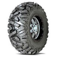 EFX Moto 350 Tires