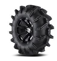 EFX Motoboss A/T-Mud Tires