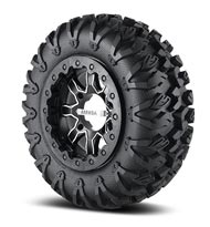 EFX Motoclaw Radial-A/T Tires