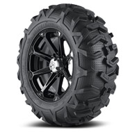 EFX Motoforce ALL-TERRAIN Tires