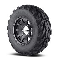 EFX Motogrip Radial-A/T Tires