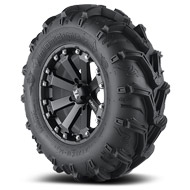 EFX Motomax All-Terrain Tires