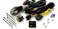 Electrical Kits & Switches