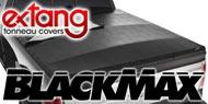 Extang BlackMax