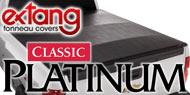 Extang Classic Platinum