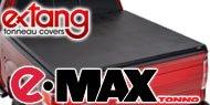 Extang e•Max