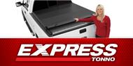 Extang Express