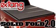 Folding Tonneau Covers Free Shipping 4wheelonline Com