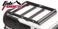 Fab Fours Universal Roof Racks