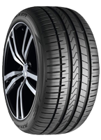 Falken Azenis FK510 Tires