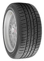 Falken Tires <br>Azenis PT722 AS