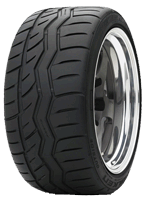 Falken Tires <br>Azenis RT-615K