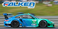 Falken Car Tires