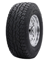 Falken Tires<br> Wild Peak AT