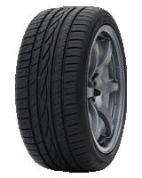 Falken Tires<br> Ziex ZE-912