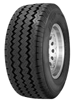 Falken R52 Heavy Duty Tires
