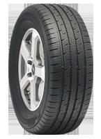 Falken Sincera SN201 A/S Tires
