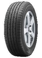 Falken Sincera SN250 A/S Tires