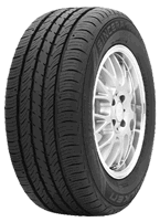 Falken Tires <br>Sincera Touring SN211