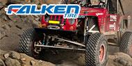 Falken Truck Tires