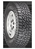 Falken Wildpeak A/T3W Tires