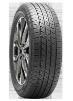 Falken Ziex CT60 A/S Tires