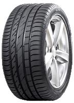Falken Ziex ZE-914 Eco Tires