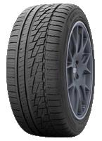 Falken Ziex ZE950 A/S Tires