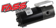 FASS Replacement Fuel Pumps