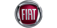 Aries 3D Floor Liners Fiat