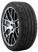 Firestone Firehawk Indy 500 Tires